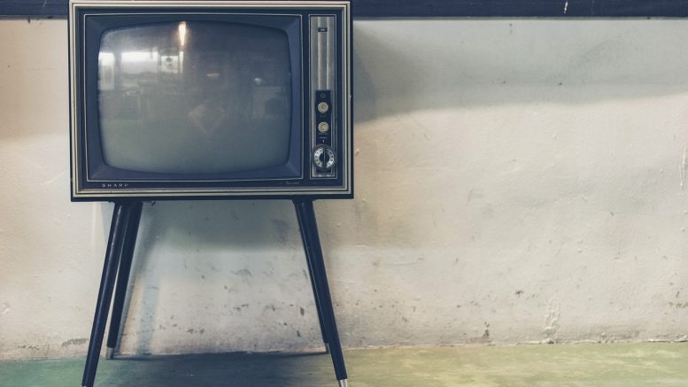 The Next-Gen TV or ATSC 3.0 combines broadcasting and broadband (picture: pixabay)
