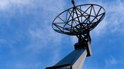 Russias launch of commercial 5G networks in 2020