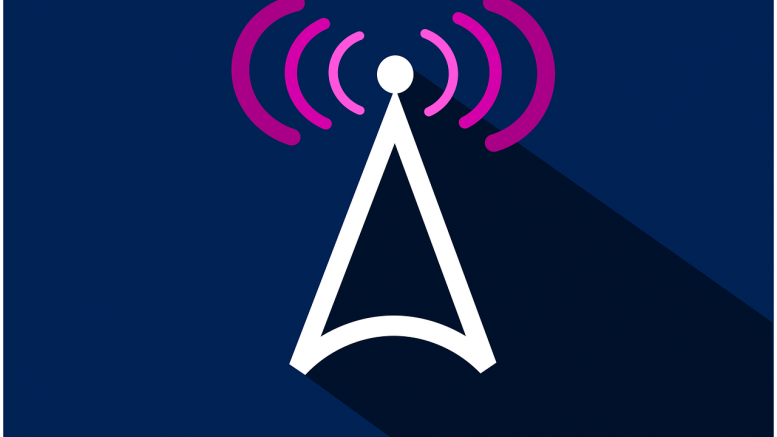 T-Mobile US provides a nationwide 5G network.
